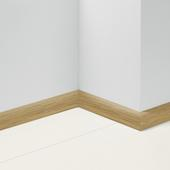 skirting SL 2 oak   E006 1601888 2570x19,5x50 mm - Sortiment |  Solídne parkety