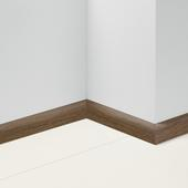 skirting SL 2 oak   E024 1601893 2570x19,5x50 mm - Sortiment |  Solídne parkety