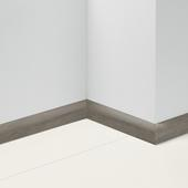 skirting SL 2 oak   E026 1601895 2570x19,5x50 mm - Sortiment |  Solídne parkety