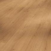 Vinyl Basic 4.3, Oak Infinity natural vivid texture wide plank, 1730659, 1209x219x4,3 mm - Sortiment |  Solídne parkety