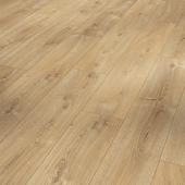Laminate Flooring Classic 1070 Performance, Oak Nova limed natural texture widepl mircobev, 1730269, 1285x194x9 mm - Sortiment |  Solídne parkety