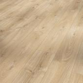 Laminate Flooring Classic 1070 Performance, Oak Nova light limed natural texture widepl mircobev, 1730270, 1285x194x9 mm - Sortiment |  Solídne parkety