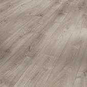 Laminate Flooring Classic 1070 Performance, Oak Valere pearl-gr limed natural texture widepl mircobev, 1730372, 1285x194x9 mm - Sortiment |  Solídne parkety