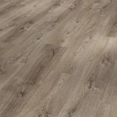 Laminate Flooring Classic 1070 Performance, Oak Valere Limed Dark natural texture widepl mircobev, 1730373, 1285x194x9 mm - Sortiment |  Solídne parkety