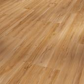 Vinyl Basic 20, Wild apple Brushed Texture wide plank, 1710662, 1207x216x9,1 mm - Sortiment |  Solídne parkety