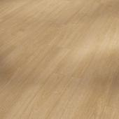 Eco Balance, Oak Prestige natural matt finish tex widepl mircobev, 1711221, 1285x194x7 mm - Sortiment |  Solídne parkety