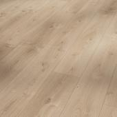 Laminate Flooring Classic 1070 Performance, Oak Avant brushed natural texture widepl mircobev, 1730268, 1285x194x9 mm - Sortiment |  Solídne parkety