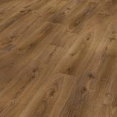 Laminate Flooring Classic 1070 Performance, Oak Montana limed natural texture widepl mircobev, 1730374, 1285x194x9 mm - Sortiment |  Solídne parkety