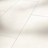 TrendTime 4 Painted white stone texture micro-bevel 1601145 1285x400x8 mm - Sortiment |  Solídne parkety
