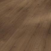 Vinyl Basic 4.3, Oak Infinity antique vivid texture wide plank, 1730661, 1209x219x4,3 mm - Sortiment |  Solídne parkety