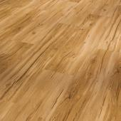 Vinyl Basic 2.0, Oak Memory natural Brushed Texture wide plank, 1730796, 1219x229x2 mm - Sortiment |  Solídne parkety