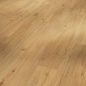 Vinyl Parador Basic 2.0 Dub natural oak Brushed Texture wide plank, 1730779, 1219x229x2 mm - Sortiment |  Solídne parkety