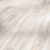 Vinyl Basic 2.0, Pine scandina. white Brushed Texture wide plank, 1730795, 1219x229x2 mm - Sortiment |  Solídne parkety