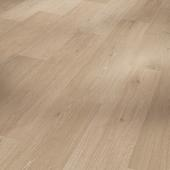 Vinyl Classic 2050, Oak natural mix grey Brushed Texture wide plank, 1730644, 1209x219x5 mm - Sortiment |  Solídne parkety