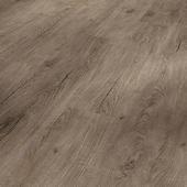 Vinyl Classic 2050, oak vintage grey Nat. mat.text. wide plank, 1730642, 1209x219x5 mm - Sortiment |  Solídne parkety