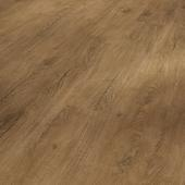 Vinyl Classic 2050, oak vintage natural Ant. matt text. wide plank, 1730641, 1209x219x5 mm - Sortiment |  Solídne parkety