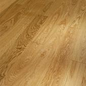 Engineered Wood Flooring Eco Balance wide strip Natur, oak naturaloil plus wideplank widepl mircobev, 1739977, 1170x120x13 mm - Sortiment |  Solídne parkety