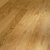 Engineered Wood Flooring Eco Balance wide strip Living, oak naturaloil plus wideplank widepl mircobev, 1739985, 1170x120x13 mm - Sortiment |  Solídne parkety