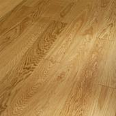 Engineered Wood Flooring Eco Balance wide strip Natur, oak matt lacquer wideplank widepl mircobev, 1739975, 1170x120x13 mm - Sortiment |  Solídne parkety