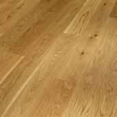Engineered Wood Flooring Eco Balance wide strip Living, oak matt lacquer wideplank widepl mircobev, 1739976, 1170x120x13 mm - Sortiment |  Solídne parkety