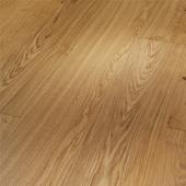 VP Engineered Wood Flooring Basic Oversize plank 11-5 Natur oak matt lacquer wideplank widepl mircobev 1601463 2380x233x11,5 mm - Sortiment |  Solídne parkety
