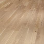 Engineered Wood Flooring 3060 Living, oak Nat.oilWhiteplu 3-strip shipsdeck, 1739928, 2200x185x13 mm - Sortiment |  Solídne parkety