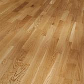 Engineered Wood Flooring 3060 Living, oak naturaloil plus 3-strip shipsdeck, 1739905, 2200x185x13 mm - Sortiment |  Solídne parkety
