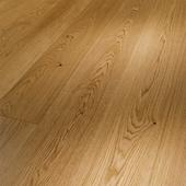 Engineered Wood Flooring 3060 Natur, oak naturaloil plus wideplank widepl mircobev, 1739903, 2200x185x13 mm - Sortiment |  Solídne parkety