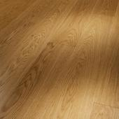 Engineered Wood Flooring 3060 Select, oak unfinished wideplank widepl mircobev, 1740063, 2200x185x13 mm - Sortiment |  Solídne parkety
