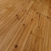 Engineered Wood Flooring Trendtime 8 Classic, Brushed Oak naturaloil plus handscraped widepl V-groove, 1739953, 1882x190x15 mm - Sortiment |  Solídne parkety