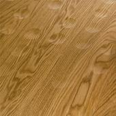 Engineered Wood Flooring Edition Floor Fields, NEA Oak pure naturaloil plus wideplank widepl mircobev, 1740049, 2010x160x13 mm - Sortiment |  Solídne parkety