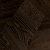 Engineered Wood Flooring Edition New Classics Modul 2, French Oak smok naturaloil plus micro-bevel, 1740054, 1593x215x15 mm - Sortiment |  Solídne parkety
