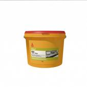SikaBond adhesive 151 Object 17 kg, 1739854, 300x300x220 mm - Sortiment |  Solídne parkety